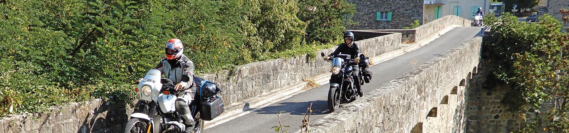 Titelbild-Motorradtour-Ardeche-Bruecken-aus-dem-Mittelalter_31-01-2021_a0939
