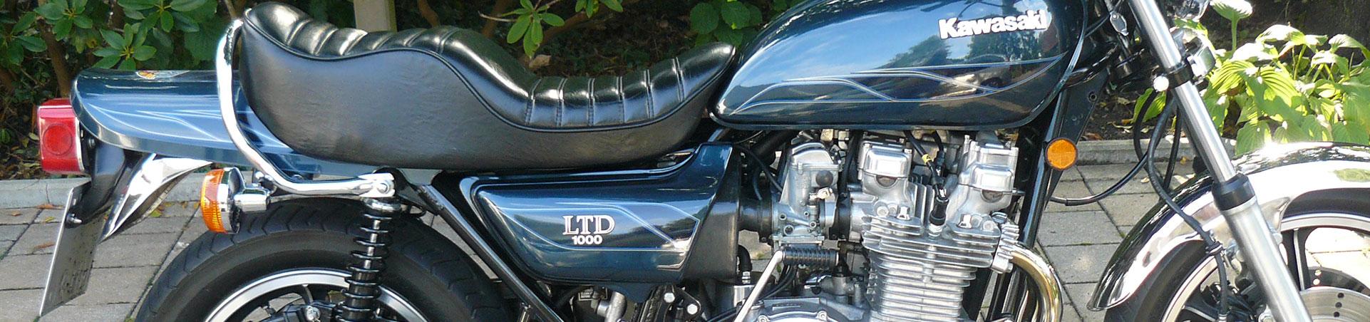 Titelbild-Z-1000-LTD-1979_06-01-2021_4b0b6