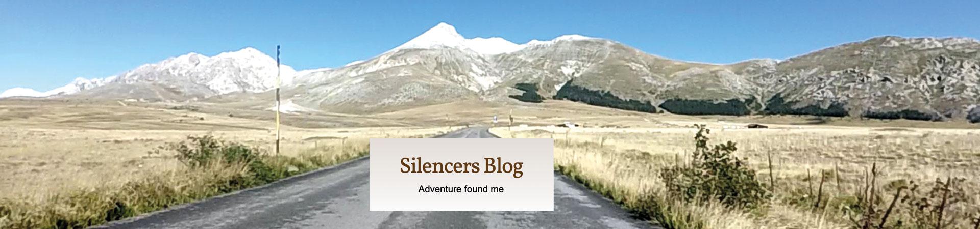 Titelbild-Silencer-Motorrad-Blogger_28-02-2021_ba557