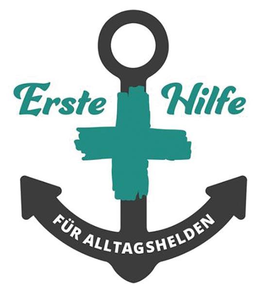 Alltagshelden-Logo_02-04-2021_577ec