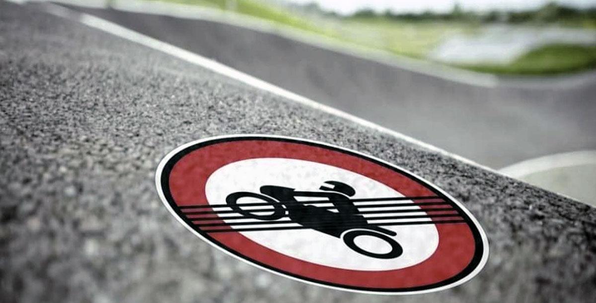 MOTO e.V. - Biker im Dialog