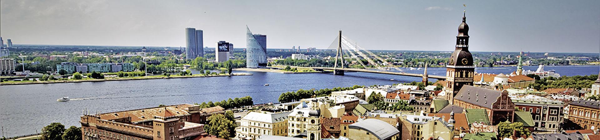 Titelbild-Motorradreise-Baltikum_26-04-2021_192cb