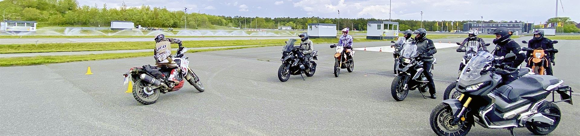 Titelbild-ADAC-Hansa-Adventure-Bike-Training_27-05-2021_1aae9