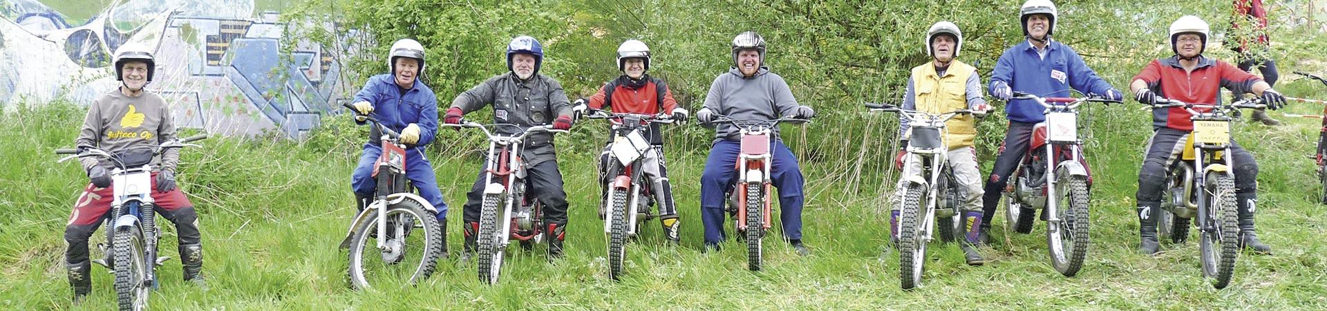 Titelbild-Classic-Trial-Bultaco-Opa-und-Freunde_27-05-2021_3ef80