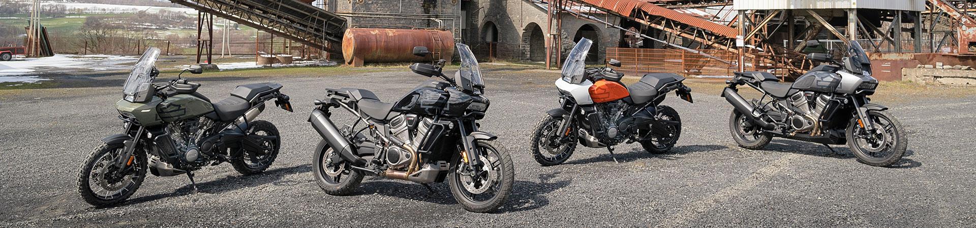 Titelbild-Harley-Davidson-Pan-America-Farben_27-05-2021_f3a28
