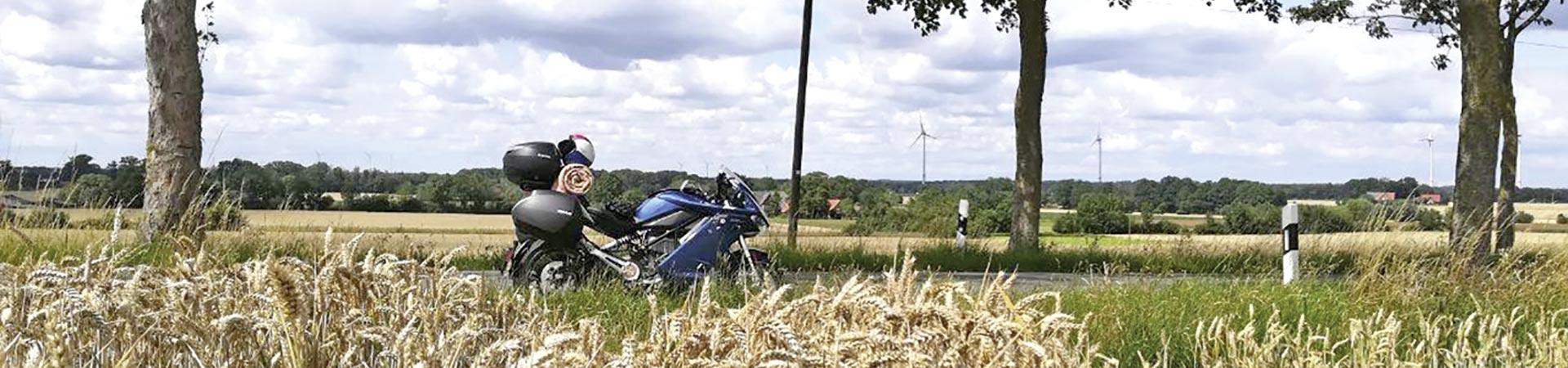 Titelbild-Zero-SR-S-Deutschlandreise_27-05-2021_37815