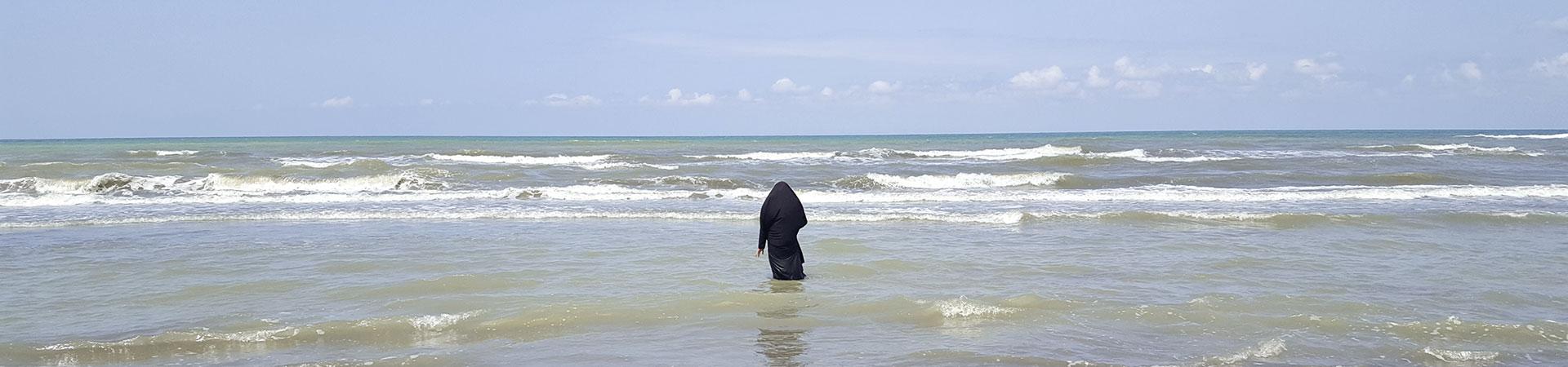Titelbild-Am-Strand-in-Iran_28-07-2021_0ddec