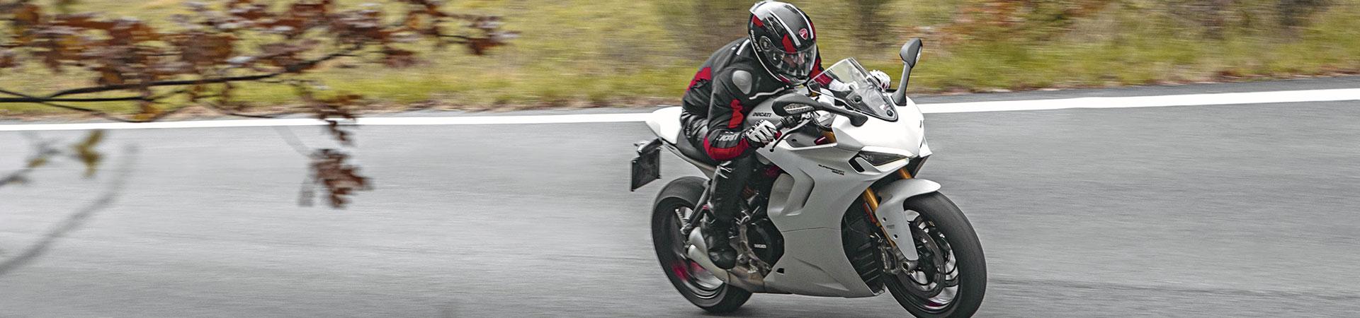 Titelbild-Ducati-Supersport-950S_28-07-2021_ee9b6