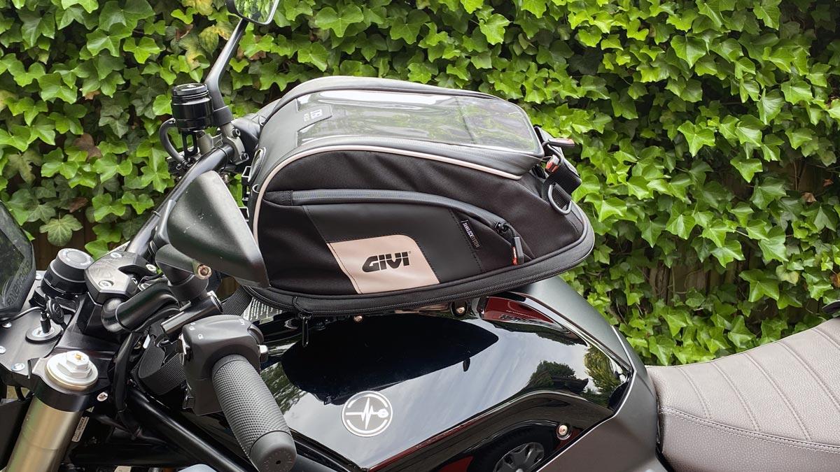 GIVI XS 307