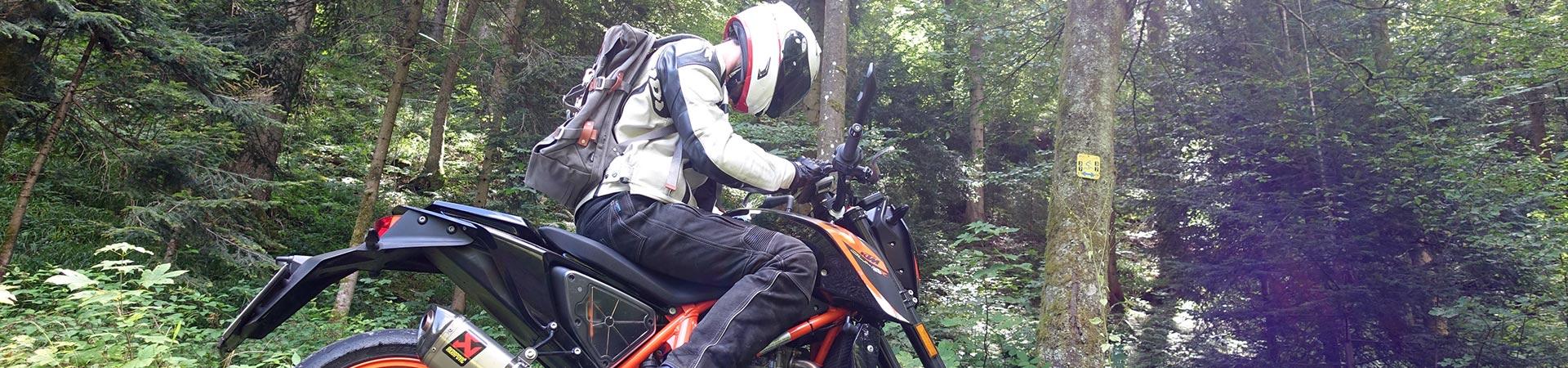 Titelbild-Digitaler-Exit-auf-dem-Motorrad_27-09-2021_3b9c6